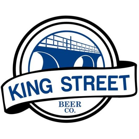 King Street Beer Company Opening Soon in Bridgewater, Nova Scotia