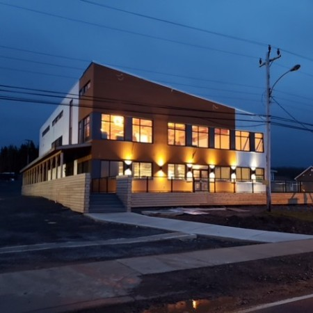 Route 19 Brewing Opening This Weekend in Cape Breton