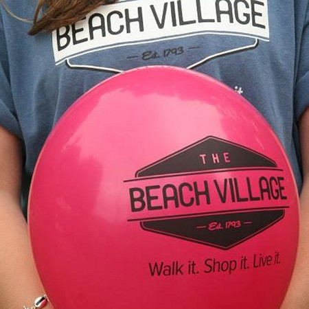 Toronto's Beach Village Moonlight Madness to Feature Beer Tastings from Local Breweries