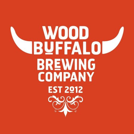 Wood Buffalo Brewing Shuts Down in Fort McMurray