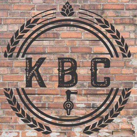 Kelowna Brewing Company Opening Tomorrow in Kelowna