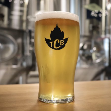 Trans Canada Brewing Releasing Ale With Ingredients From Every Province & Territory