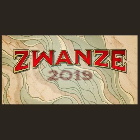 Canadian Venues Announced for Brasserie Cantillon Zwanze Day 2019