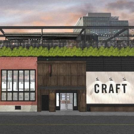 CRAFT Beer Market Closing Original Calgary Location for Renovations