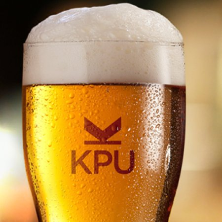 Kwantlen Polytechnic University Brewing Program Announces Online Info Sessions and Continuing Studies Courses