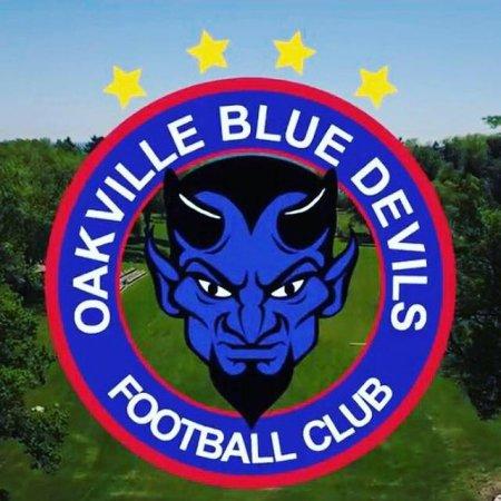 Cameron's Brewing Named Official Beer Sponsor of Oakville Blue Devils FC