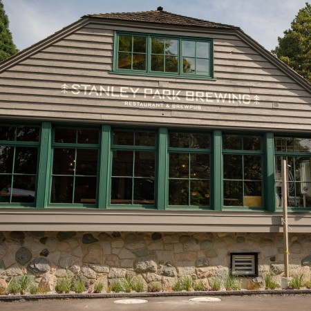 Stanley Park Brewing Restaurant and Brewpub Announces 1st Anniversary Event Series