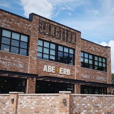 Abe Erb Brewing Opens Fourth Location in Guelph
