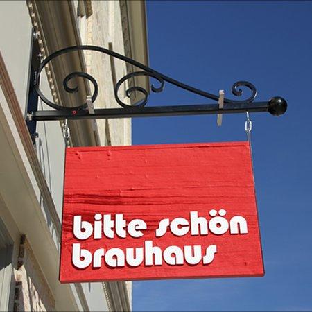 Bitte Schön Brauhaus in New Hamburg, Ontario Up For Sale