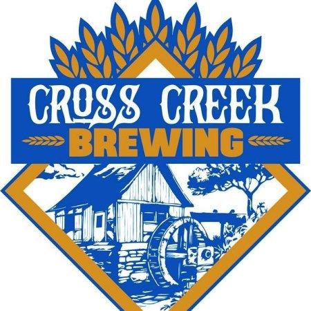 Cross Creek Brewing Launching Soon in Southwestern New Brunswick