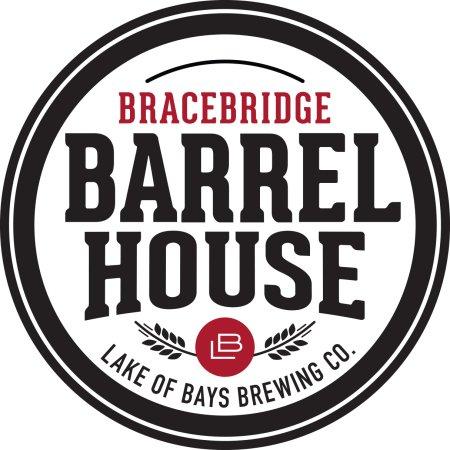 Lake of Bays Brewing Opening Bracebridge Barrelhouse Next Year