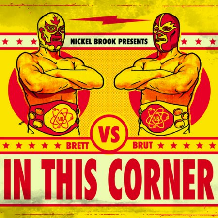 Nickel Brook Brewing Funk Lab Series Continues with In This Corner Brett vs. Brut IPA