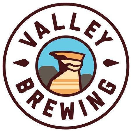 Valley Brewing Now Open in Drumheller