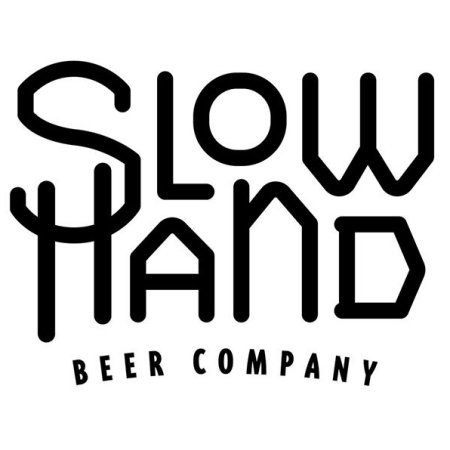 Slow Hand Beer Company Opens Tasting Room in Vancouver