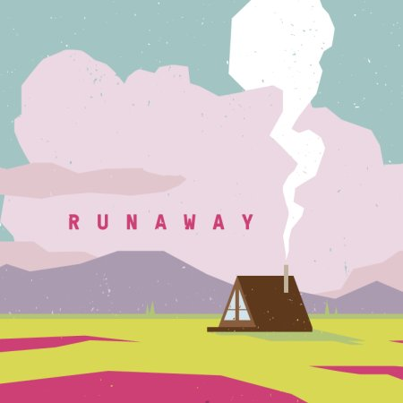 Cabin Brewing and Wild Rose Brewery Release Runaway Double IPA
