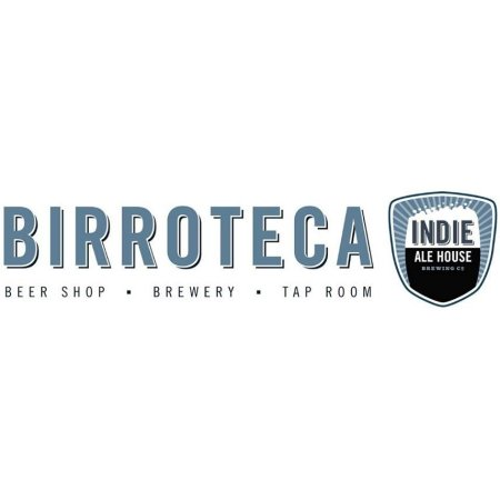 Indie Ale House Opening Birroteca at Eataly Toronto This Month