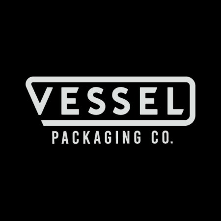 West Coast Canning and Sessions Craft Canning Relaunching as Vessel Packaging Co.