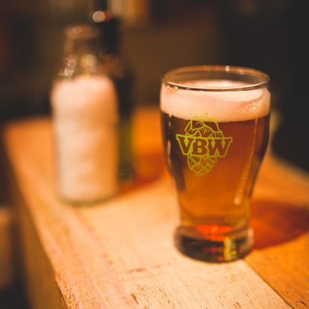 Tickets Now On Sale for 2020 Edition of Victoria Beer Week