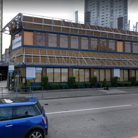CRAFT Beer Market Opening New Location in Vancouver's English Bay