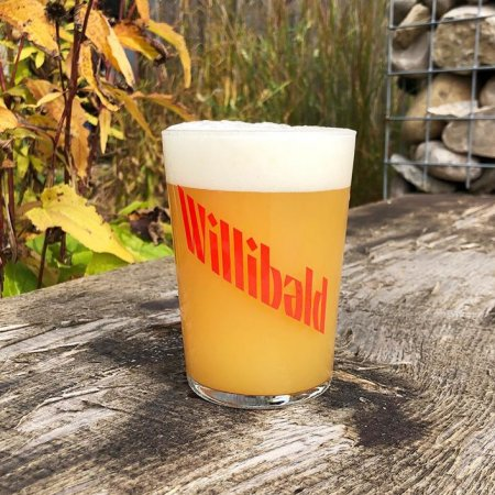 Willibald Farm Distillery in Southwestern Ontario Launches Brewery