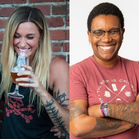 Ontario Beer Summit Announced for March in Hamilton