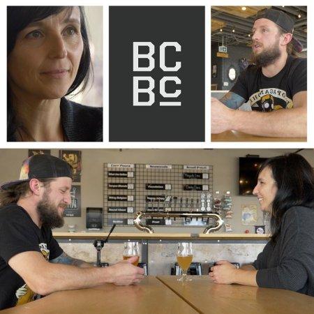 Blank Canvas Beer Co. Launching This Week in Winnipeg