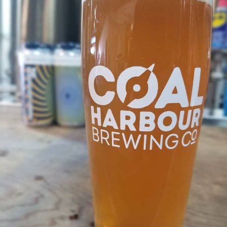 Coal Harbour Brewing Shuts Down in East Vancouver