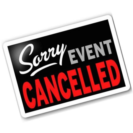 (Cancelled) Canadian Beer Festivals – October 9th to 15th, 2020