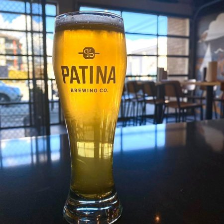 Patina Brewing and Barbecue Now Open in Port Coquitlam