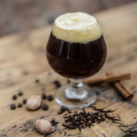 Stonehooker Brewing Releases Milk Chocolate Stout