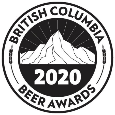 BC Beer Awards Cancelled for 2020