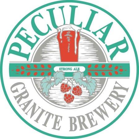 Granite Brewery in Halifax Shuts Down, Toronto Location Unaffected