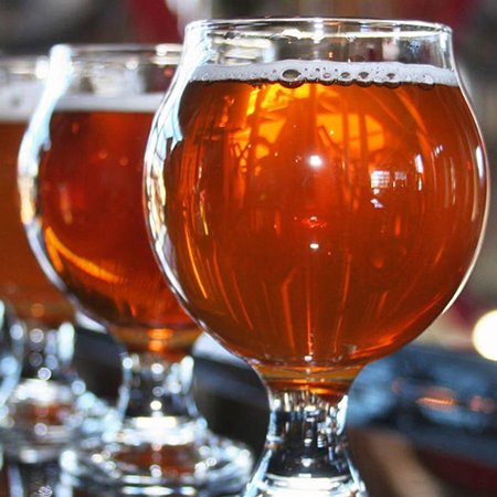 North Island College on Vancouver Island Launching Craft Brewing and Malting Program