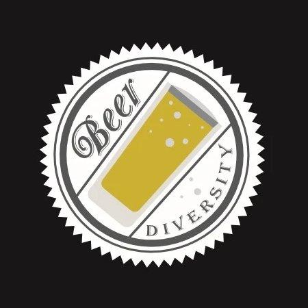 Royal City Brewing and Ren Navarro Release Beer. Diversity. IPA