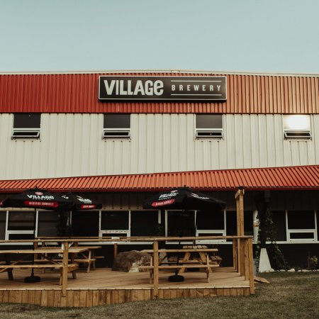 Village Brewery Closes Temporarily Due To COVID-19 Outbreak