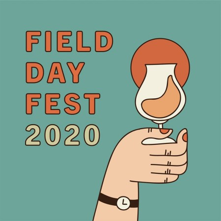 (Mostly Cancelled) Canadian Beer Festivals – August 21st to 27th, 2020