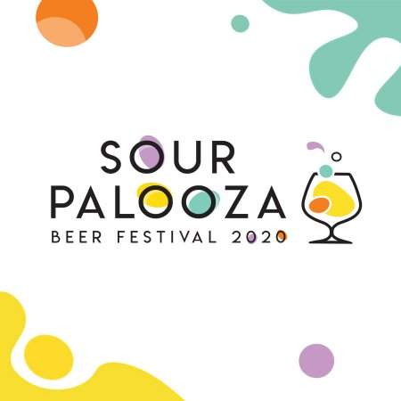 The Exchange Brewery Announces Virtual Edition of Sourpalooza Beer Festival for 2020