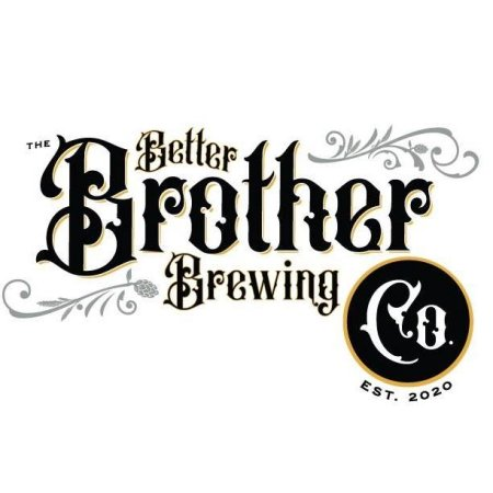 Better Brother Brewing Opening Tomorrow in Saskatoon