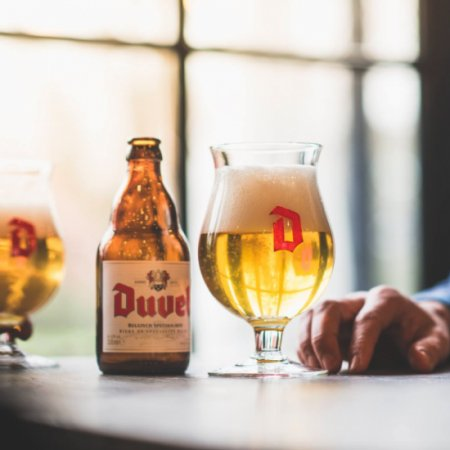 Six Pints Specialty Beer Company Announces Canadian Distribution Deal for Duvel Moortgat Brands