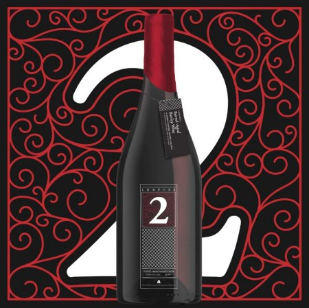 Cabin Brewing Releases Three New Beers for 2nd Anniversary