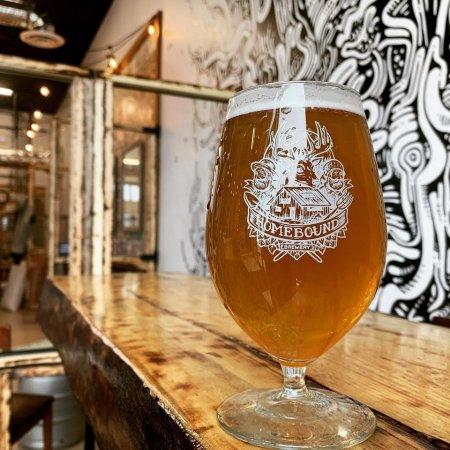 Homebound Brewery Now Open in Warman, Saskatchewan