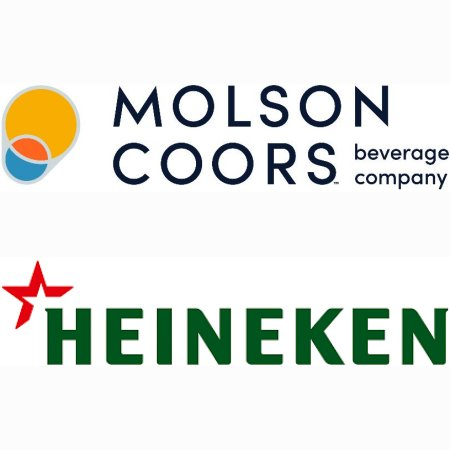 Molson Coors Extends Commercial Partnership with Heineken in Canada