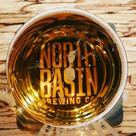 North Basin Brewing Now Open in Osoyoos, BC