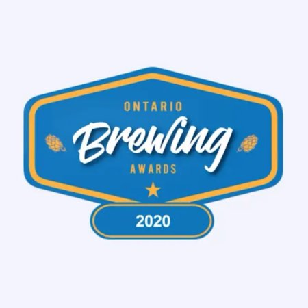 Winners Announced for Ontario Brewing Awards 2020