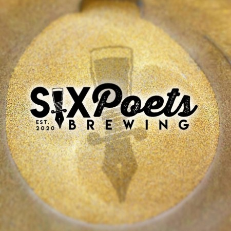 Six Poets Brewing Launches in Southey, Saskatchewan