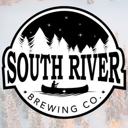 Highlander Brew Co. Rebranding as South River Brewing