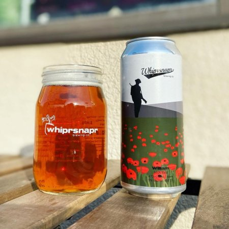 Ottawa & Area Breweries Supporting Veterans for Remembrance Day