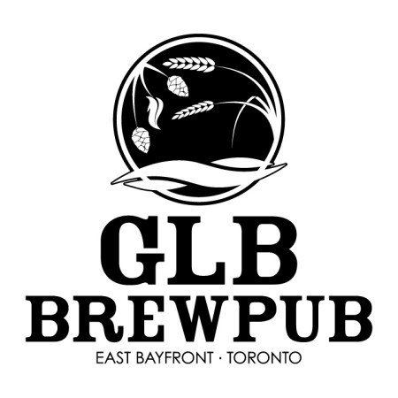 Great Lakes Brewery Opening Brewpub in Toronto's East Bayfront Neighbourhood