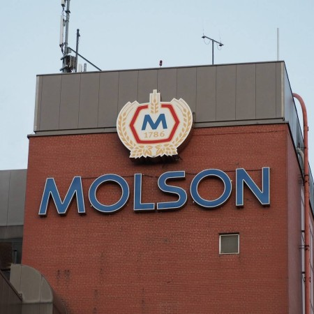 Molson Coors Reaches Contract Agreement With Locked Out Employees at Toronto Brewery