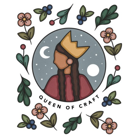Wellington Brewery Announces Queen of Craft 2021 Online Event Series
